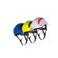 代尔塔102202透气性运动头盔登山帽亚博体育下载地址帽安全帽3色可调节