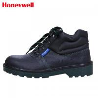 Honeywell霍尼韦尔GLOBE系列BC6240474中帮、保护足趾、防静电、保暖内衬安全鞋