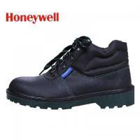 Honeywell霍尼韦尔GLOBE系列BC6240476中帮、保护足趾、防刺穿、防静电、保暖内安全鞋