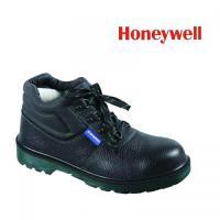 Honeywell霍尼韦尔GLOBE系列BC6240475中帮、保护足趾、电绝缘安全鞋