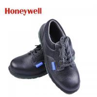 Honeywell霍尼韦尔ECO系列BC0919702低帮、保护足趾、电绝缘安全鞋