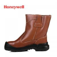 Honeywell霍尼韦尔Comfort系列KWD805C保护足趾、防刺穿、防静电安全靴