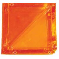 正品威特仕55-5466焊接劳保用品电焊毯熔岩盾抗强光亚博体育下载地址屏