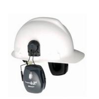 霍尼韦尔1011993耳罩 霍尼韦尔/耳罩